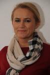 Erika Mentel