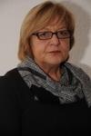 Ulrike Mühlenbrock